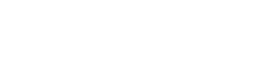 Technical Legal Blog Logo